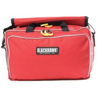 fire/EMS Medical Accessory Bag