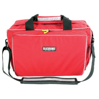 20EO0 Fire/EMS Mobile Ops Bag