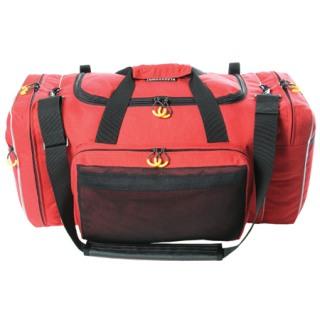 Fire/EMS Pro Training Bag