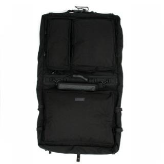 C.I.A. Garment Bag