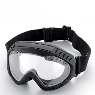 Special Operations Goggles