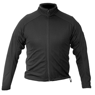 Warrior Wear Training Jacket