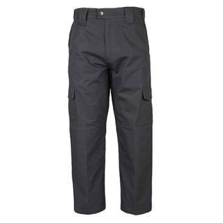 Men's LT2 Pant