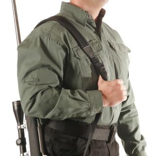Light Weight Long Sleeve Tactical Shirt