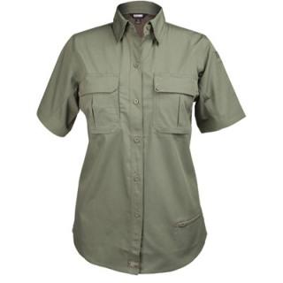 Tactical Shirt - SS Womens