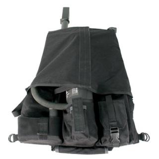 U.K. M.O.E. Tool Pack (pack only)