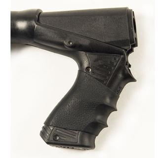 Rubber Grip Sleeve (Slip-On)