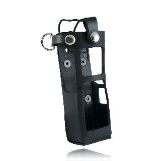 Holder For Motorola Apx 7000 w/ Extended Battery