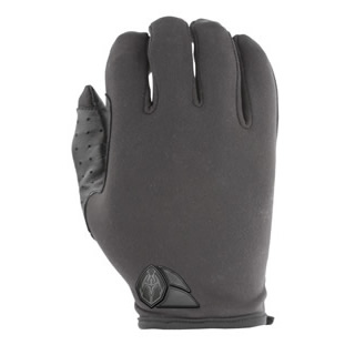 ATX Lightweight Patrol Gloves with Leather Palms