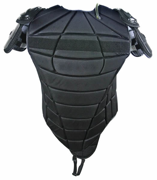 Imperial™  Elite Upper Body Protection System