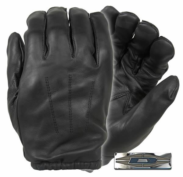 Frisker K™ Leather w/ Kevlar® Liner