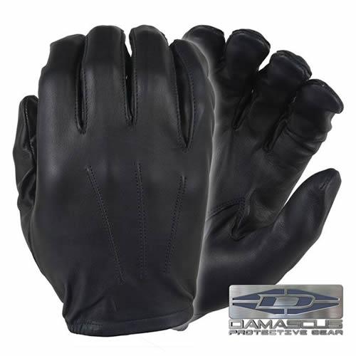Ultrathin™ Elite - Premium Unlined Leather