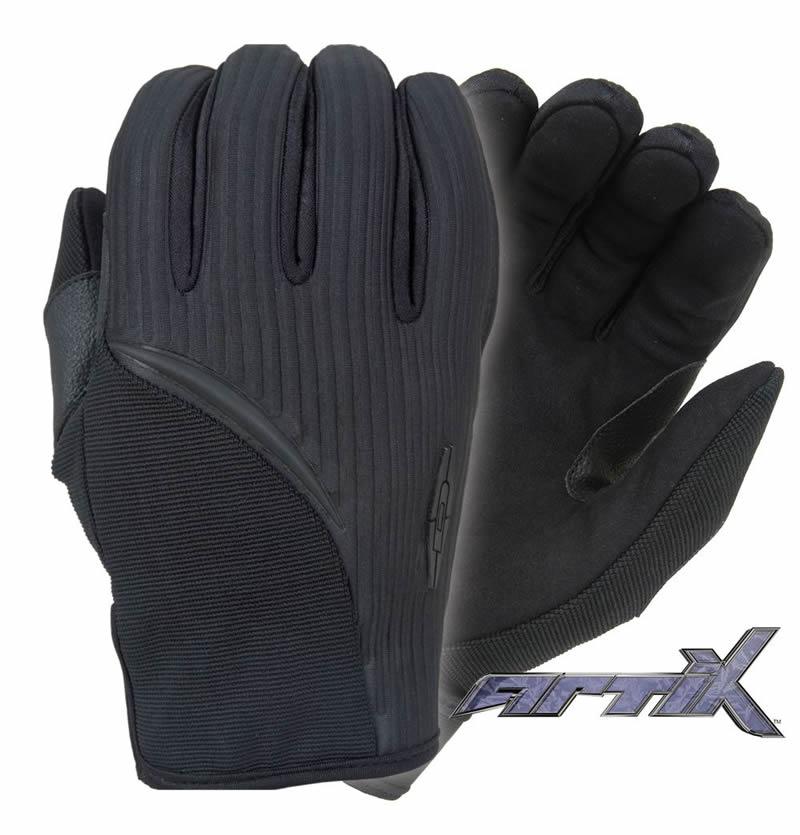 Artix™ Winter Cut Resistant w/ Kevlar®, Hydrofil & Thinsulate®