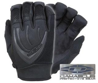 Darkstar™ - With Kevlar® Palms, Koreflex™ Tips