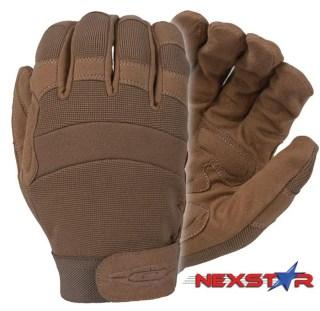 Nexstar Ii™ Gloves - Medium Weight