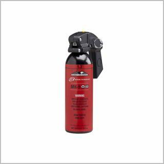 First Defense® MK-9, 1.3%, HV Fogger w/Wand Adapter