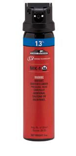 First Defense® MK-4, 1.3%, Foam