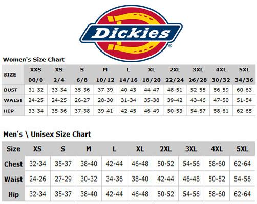 Boys denim bib overall dickies industrial kb102 gq uniforms fl