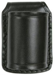 Leather Stinger HP Holder/Loop - Plain