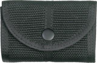 Ballistic Nylon Glove Case