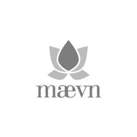 Maevn scrubs