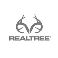 realtree scrubs by carhartt
