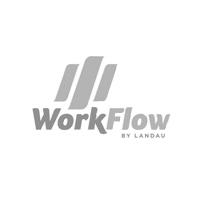 workflow scrubs