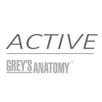 Acitve by Barco Greys