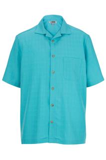 1030 Batiste Camp Shirt