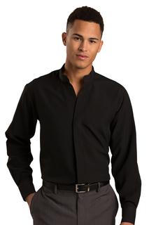 Edwards Batiste Casino Shirts-Mens