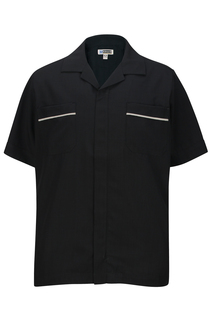 Edwards Housekeeping Service Shirt - Men's: Collection 2