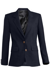 Edwards Women's Polyester Blazer