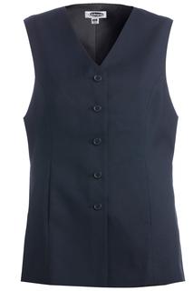 7270 Women's Tunic Vest