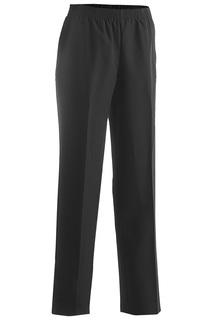 Edwards Women's Pull-On-Pant