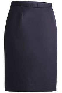 Edwards Women's Microfiber Skirt