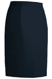 Edwards Women's Polyester Skirt
