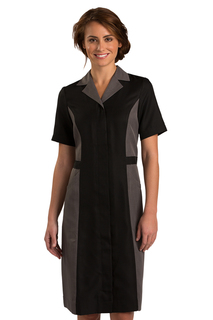Edwards Ladies Houskeeping Dress: Collection 3