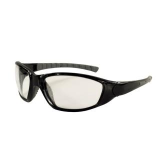 Ammo Black frame,No Foam,AF lens Safety Glasses