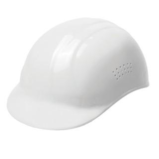 67 Bump Cap