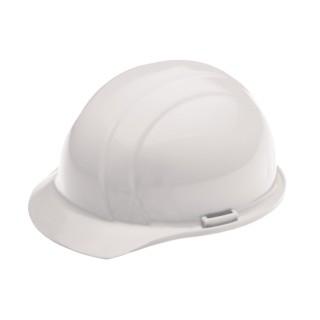 ASH Americana® Safety Helmets
