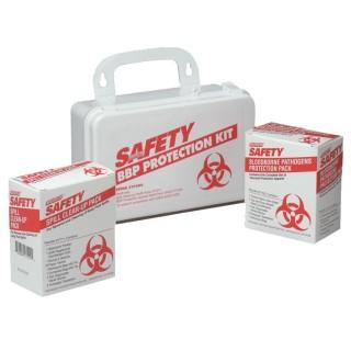 Blood Borne Pathogen Kit(Non Ansi)