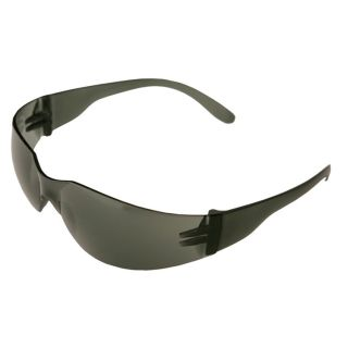Economy iProtect® Protective Eyewear
