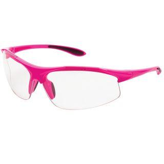Ella Ladies Protective Eyewear