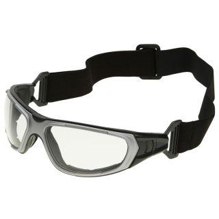 NT2™ Protective Eyewear