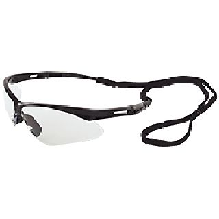 Octane™ Protective Eyewear