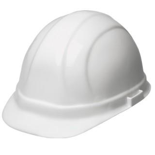 Omega II® Safety Helmets