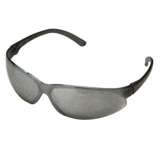 SupERBs® Protective Eyewear