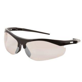 Survivors™ Protective Eyewear