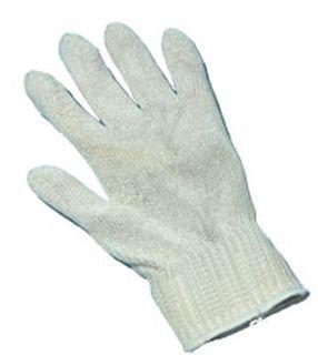 Cut Resist Survivor Glove