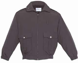 59131 Ultra Duty Jacket